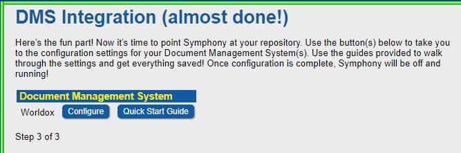 Guides :: Symphony OCR